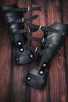 Universal Custom Skate Blade Schutzabdeckung mit Boots Helm Carrier
