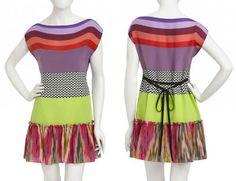 Google Image Result for http://racked.com/uploads/2012_3_Mondo-dress.jpg