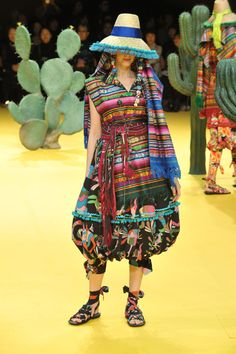COUNCIL OF FASHION DESIGNERS, TOKYO  東京ファッションデザイナー協議会  TEL : 03-5413-3188