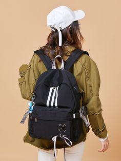 Women's Backpack School Book Bags Satchel Shoulder Rucksack Canvas Travel Bag US Canvas Travel Bag, Canvas Backpack, Backpack Bags, Travel Bags, Fashion Backpack, Girl Backpacks, School Backpacks, Girls Rucksack, Shoulder Bags For School