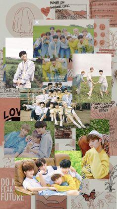 I Wallpaper, Galaxy Wallpaper, Kpop Aesthetic, Best Memories, Kpop Groups, Aesthetic Wallpapers, First Love, I Am Awesome, Fan Art