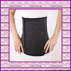 BEST-SELLER!!! CE FDA approved Postpartum Support Belt Abdominal Tummy Belly Binder on AliExpress.com. $7.50 Belly Wraps, Postpartum Belly, Binder, Gadgets, Belt, Shopping, Belts, Trapper Keeper, Teacher Binder