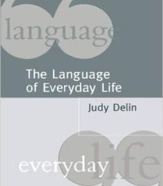 Phonological variation in french illustrations from three the language of everyday life an introduction pdf fandeluxe Choice Image