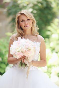 luxurious-summer-wedding-by-Sonya-Khegay-03