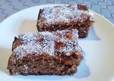 Low Carb, Gluten Free, Desserts, Food, Glutenfree, Tailgate Desserts, Deserts, Essen, Sin Gluten
