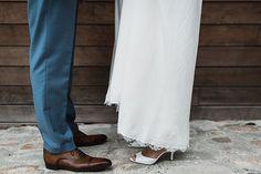 Photo from CÉLINE ET DAVID WEDDING collection by Une Petite Photo #photo de mariage