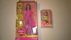 Barbie in India mit Kelly in India in Spielzeug, Puppen & Zubehör, Mode-, Spielpuppen & Zubehör | eBay!