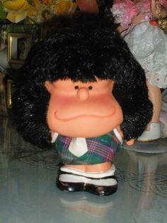 176da254d3 Las 11 mejores imágenes de mafalda | Mafalda, Mercado libre y Antigua