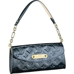 ……❤❤❤…… Louis Vuitton Monogram Vernis Sunset Boulevard M93680 Arf ,▫◈▣◐◑‡➹ For sale now...check it out!!! ❤❤❤……