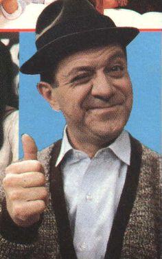 Olivier (Oliver) Guimond (1914-1971) Comédien, artiste de vaudeville Bebe Baby, Important People, Classic Tv, Man Humor, Comedians, Montreal, Childhood Memories, Vintage Photos, The Past
