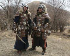 mongolian armour: 2 тыс изображений найдено в Яндекс.Картинках