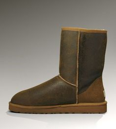 Uggs Outlet Online
