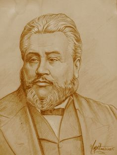 Charles Spurgeon Quote -->Get answers from God's Word at: http://www.EternalAnswers.org #bible #Scripture #God #Christ #Jesus #bibleverses