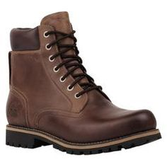 Timberland 74134 Earthkeepers Rugged Waterproof Mens Plain Toe Boot is part of our Mens Boots range. This particular item is being shown in Copper and is just one of many styles in our Timberland Mens collection. Timberland Earthkeepers, Timberland Mens, Timberland Classic, Rugged Style, Timberland Stiefel Outfit, Style Brut, Timberland Waterproof Boots, Yellow Boots, Timberlands