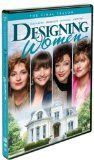 http://ift.tt/1NQLcgr Designing Women: The Final Season Reviews  Product Image: Designing Women: The Final Season  Features Product: Designing Women: The Final Season  Brand Name: GAI Mfg#: 826663133295  Shipping Weight: 0.34 lbs  Manufacturer:  Genre:  All music products are properly licensed and guaranteed authentic.  Description Product: Designing Women: The Final Season  The seventh and final season mixes up the cast one last time with the introduction of Judith Ivey as B.J. Poteet a…