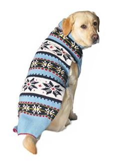 440 Best Dog Sweaters Images Dog Apparel Dog Clothing Dog Sweaters
