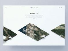 Content with details – Muzli -Design Inspiration
