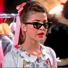 Cat Eye Sunglasses, Fashion, Moda, Fashion Styles, Fashion Illustrations, Fashion Models