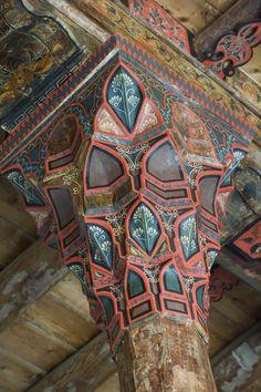 TURKEY - Beyşehir-Eşrefoğlu Camii