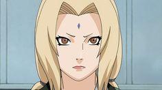 Image in naruto collection by Decimo on We Heart It Naruto Sasuke Sakura, Naruto Shippuden Anime, Itachi, Anime Naruto, Lady Tsunade, Boruto, Shikamaru, Ninja, Naruto Quiz