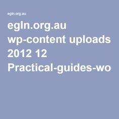 egln.org.au wp-content uploads 2012 12 Practical-guides-woodlot.pdf