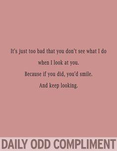 """""""Keep Looking"""""""