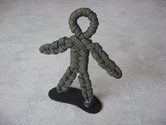 paracord men