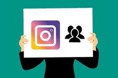 """I was asked recently """"Is it difficult to change my personal Instagram account to an Instagram business account?"""". Here's how you can do it step by step! Instagram Follower Free, More Instagram Followers, Free Instagram, Instagram Accounts, Promotion Work, Instagram Promotion, Best Time To Post, Book Design Layout, Iphone"""