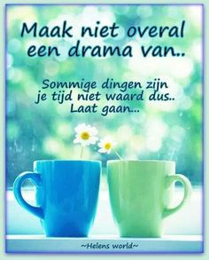 Zo is 't! Beautiful Lyrics, Beautiful Words, Me Quotes, Funny Quotes, Dutch Words, Biblia Online, Dutch Quotes, Positive Inspiration, Cool Writing