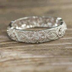 Latest-Wedding-Ring-Designs7.jpg 600×600 pixels