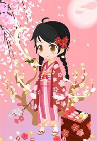 春よ来い(立春)