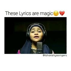 Best Lyrics Quotes, Best Song Lyrics, Love Song Quotes, Music Lyrics, Good Vibe Songs, Cute Love Songs, Song Captions, Female Songs, Lit Songs
