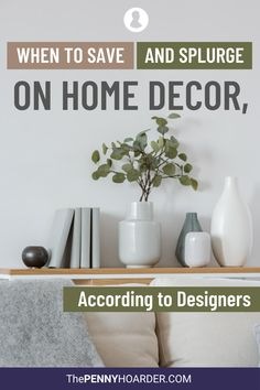 Home Decor Store, Cheap Home Decor, Work Cubicle Decor, Home Decor Bedroom, Living Room Decor, Price Tags, Vintage Home Decor, Decorating Your Home, Circles
