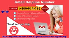 Get Free Service @ Gmail Helpline Number 1800614419 #Email #Gmail #gmailsupport #australia #sydney #queensland #brisbane #melbourne #canberra #goldcoast #perth #hobart #Adelaide #tasmania #Victoria #nsw #love #follow #followme #Monday For More Help Visit Us:- https://goo.gl/x89rbA