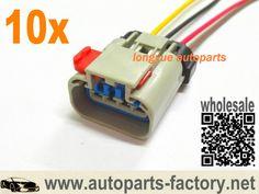 a8f88d7f53832524c8a2249233811072--pigtail-taurus Universal Ls Wiring Harness on ls1 fuel rail, stock ls1 harness, ls1 swap harness, ls1 engine harness, ls1 fuel filter, ls1 fuel line, ls1 brakes, ls1 wheels, ls1 driveshaft, 2000 ls1 harness, ls1 power steering pump, ls1 oil cooler, ls1 pulley, custom ls1 harness, 68 camaro ls1 wire harness, ls1 carburetor, ls1 fuel pressure regulator, ls1 exhaust, ls1 ignition wire terminals,