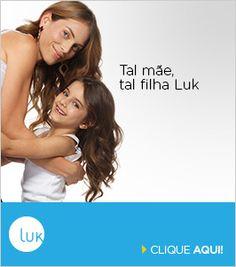 Feminino - Moda - Submarino.com.br