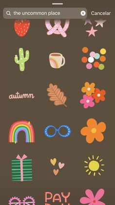 stickers Gifff You are in the right place about gifts Here we offer you the most beautiful Gif Instagram, Creative Instagram Stories, Instagram And Snapchat, Instagram Story Template, Instagram Story Ideas, Instagram Quotes, Insta Sticker, Snapchat Stickers, Insta Photo Ideas
