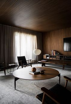 Apartment Transformed into a Cozy One-Bedroom Studio