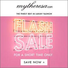 from @MYTHERESA.COM's closet