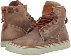 Satorisan Tagomago-Vaquero Leather