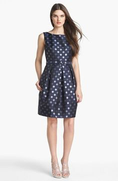 Eliza j cocktail dresses rochester