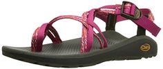 Chaco Womens Zcloud X2 Sport Sandal -- You can find more details by visiting the image link. (This is an Amazon affiliate link)