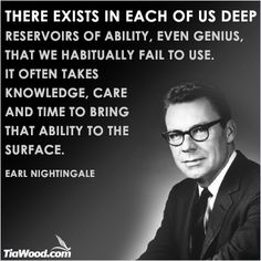QuotesViral, Number One Source For daily Quotes. Leading Quotes Magazine & Database, Featuring best quotes from around the world. Best Quotes, Life Quotes, Favorite Quotes, Daily Quotes, Power Of Vision, Motivational Quotes, Inspirational Quotes, Motivational Speakers, Earl Nightingale
