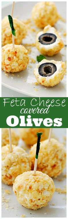 201 best Olive recipes images on Pinterest in 2018 | Appetizer ...
