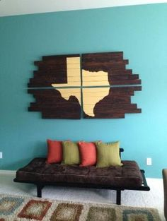 DIY Pallet Projects by Williams1967