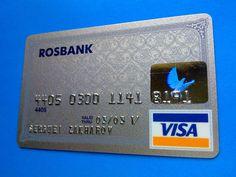 460,90 руб. Used in Предметы для коллекций, Коллекционные карты, Кредитные, платежные карточки