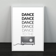 Joy Division - Transmission - Poster Print - New Order - Post-Punk - Ian Curtis - Manchester - Music Lyrics - Goth - New Wave - Punk Rock Joy Division, Division Games, Punk Tattoo, Ian Curtis, Music Lyrics, Music Music, Piano Music, A Day To Remember, Post Punk