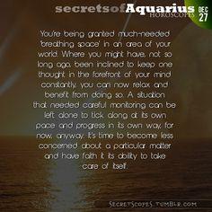 Free Tarot Readings, Astrology, Numerology, I Ching Sagittarius Personality, Sagittarius Astrology, Gemini, Free Tarot Reading, I Ching, Daily Horoscope, Scorpio Daily, Psychic Readings, Numerology