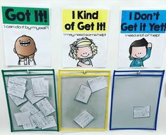 Classroom management for upper elementary can be a challenge. Try this teacher vs students classroom management game - Classroom Hacks, Classroom Organisation, Teacher Organization, Teacher Hacks, Kindergarten Classroom, Future Classroom, School Classroom, Classroom Management, Classroom Board