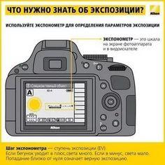 никон советы фотографам: 7 тыс изображений найдено в Яндекс.Картинках